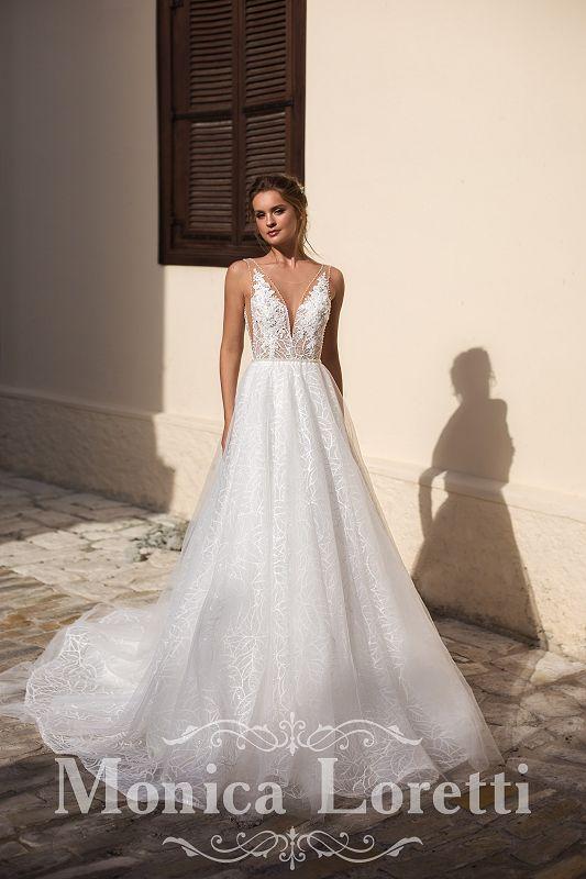 k-Delfina+lace skirt_4661