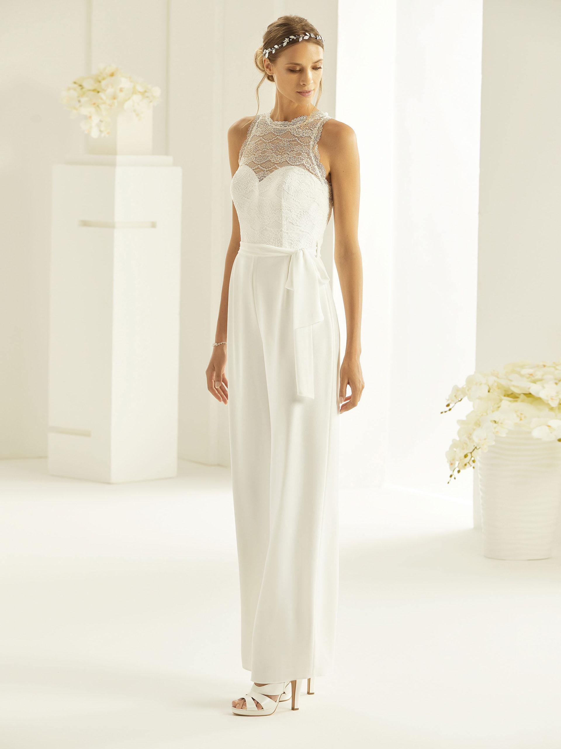 bianco-evento-bridal-jumpsuit-samanta-_1__6-scaled