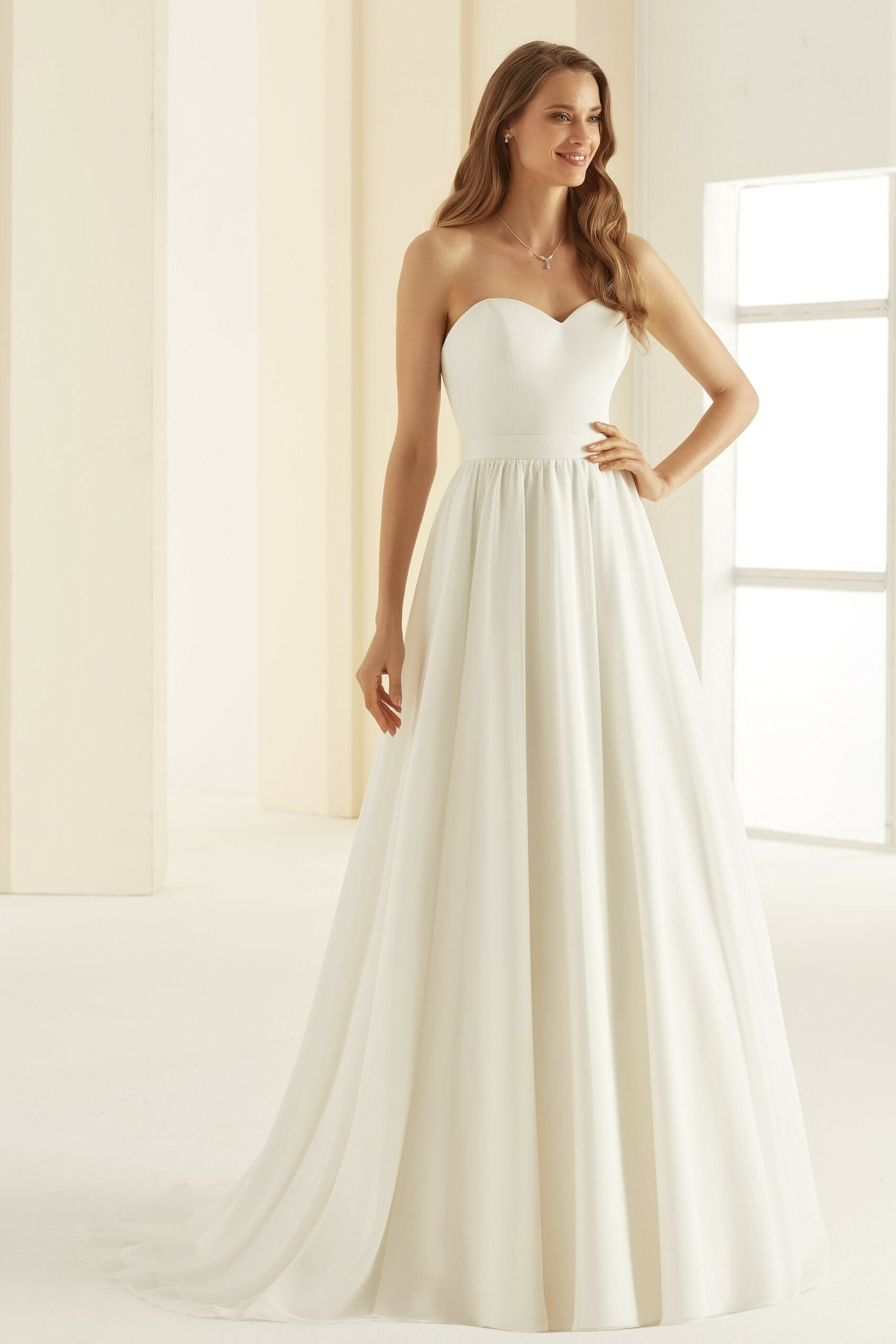 bianco-evento-bridal-separates_skirt-sardinia-_1__1