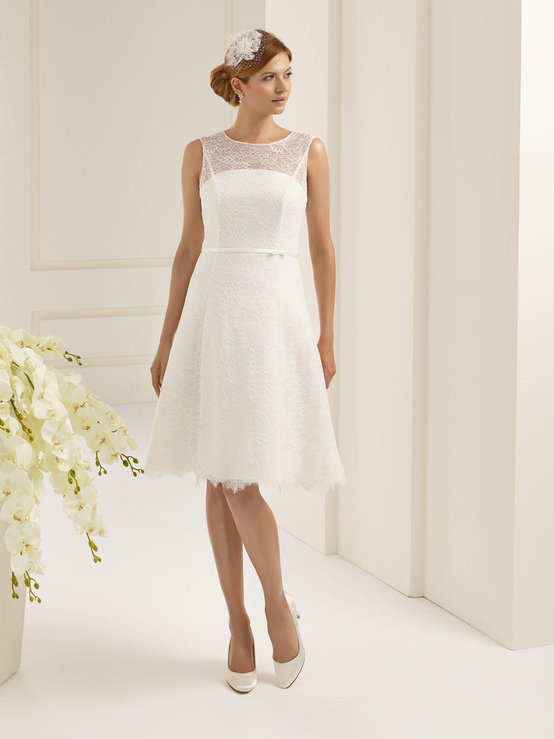 calendula_conf_biancoevento_dress_01