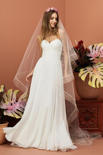 k-Gertrude-Wedding-Dress-TwooWatters