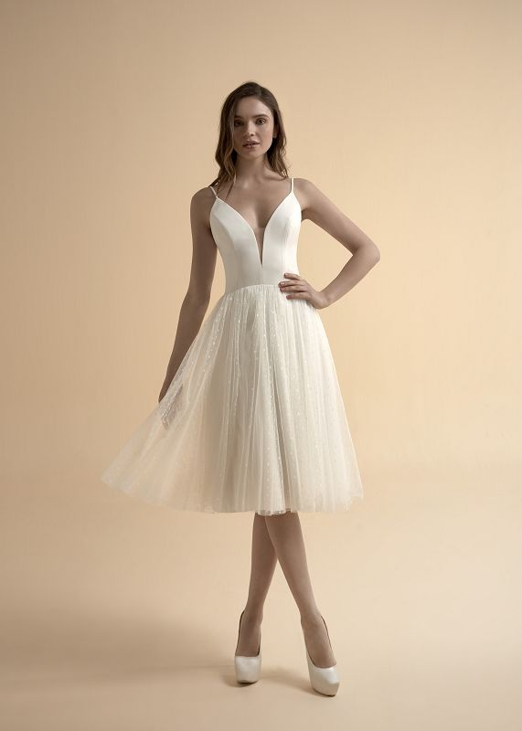 k-Jazz-by-Modeca_2020_Dress_Charlie_Afront
