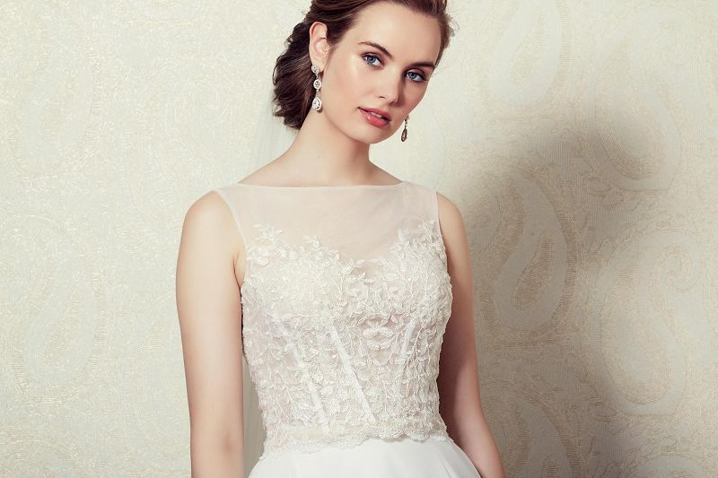 k-Lace-Top-01-3807-CR