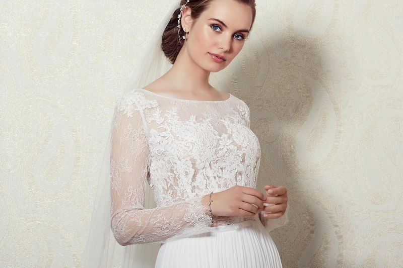 k-Lace-Top-01-3808-CR