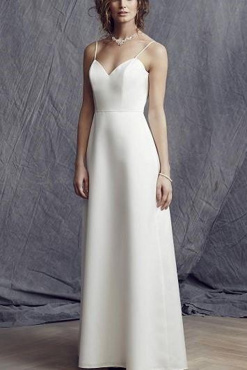 k-Satin-kjole-08-3651-CR-1