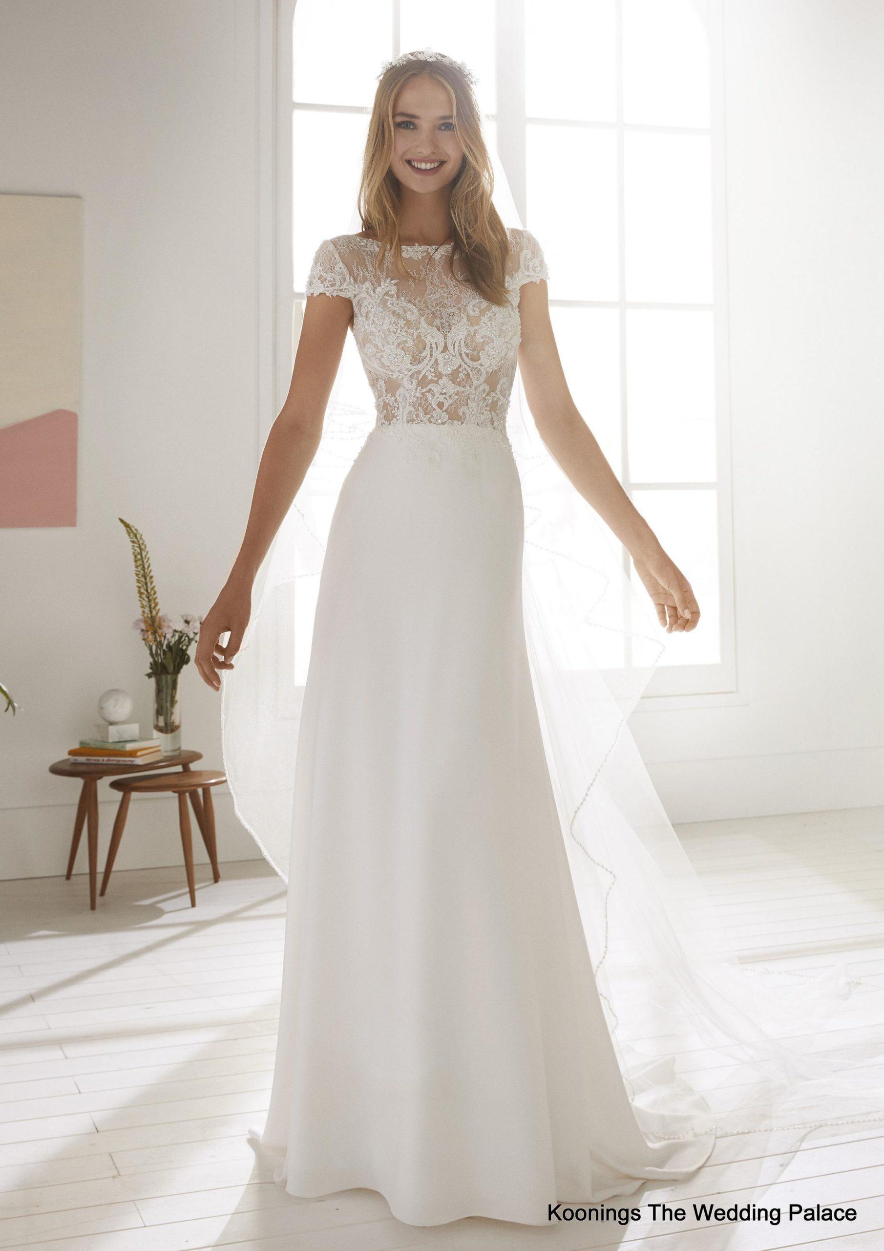 white-one-by-st-patrick-hochzeitskleid-obre-white-one-essentials31979_68376_b-scaled
